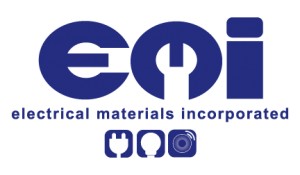 Electrical Materials Inc.