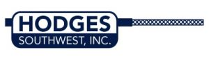 Hodges Southwest, Inc.