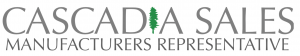 Cascadia Sales